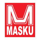 masku